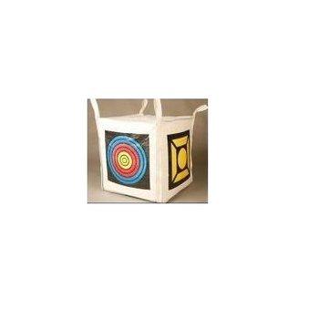 Target Tech Cube 600 Drop Bag