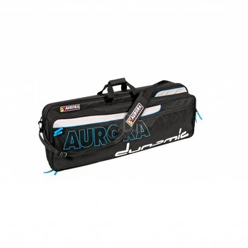 Aurora RECURVETASCHE DYNAMIC TOP