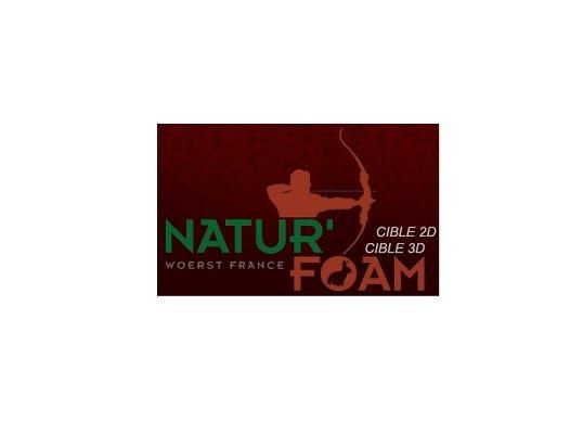 Natur Foam