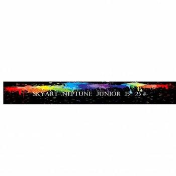 SkyArt Archery. Neptune Junior 15-25 #