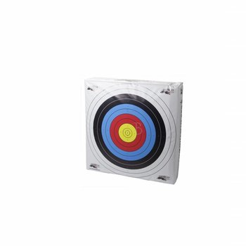 Whitetail SCHEIBE COMPRESSION 300 TARGET