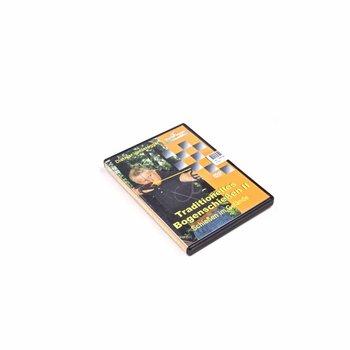 TBS SCHIESSEN IM GELAENDE DVD