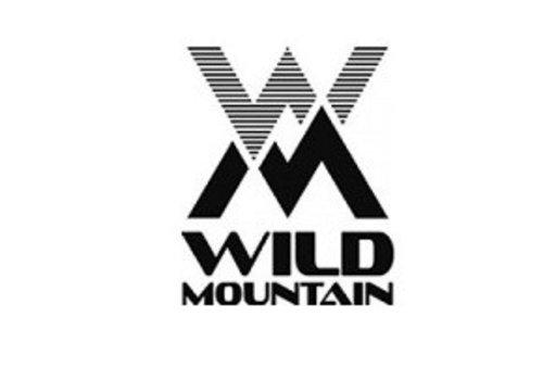 Wild Mountain