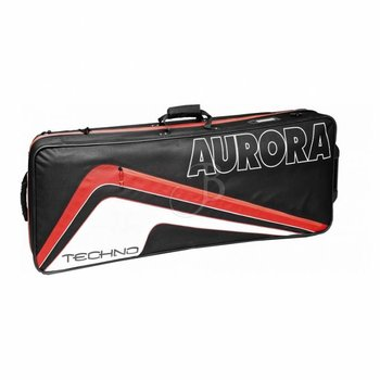 Aurora TASCHE TECHNO COMPOUND PRO TOUR