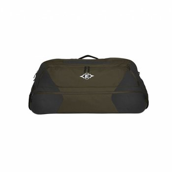 Easton WORK HORSE 4118 BOWCASE CHARCOAL GREY/OLIVE