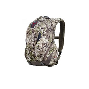 Badlands Outdoor HDX BACKPACK APPROACH