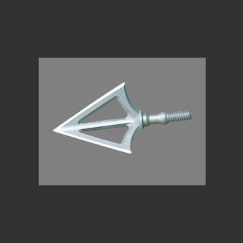 HIQ-Archery Blackspeed