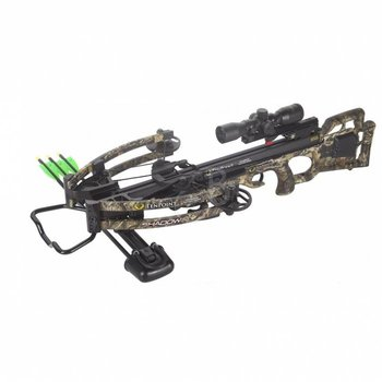 TenPoint ARMBRUST SHADOW NXT PROVIEW2+R