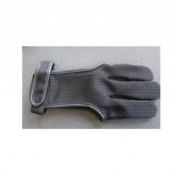 Iguanes.  Sommer Schiess Handschuh