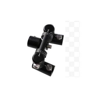 HIQ-Archery 360° V-Bar