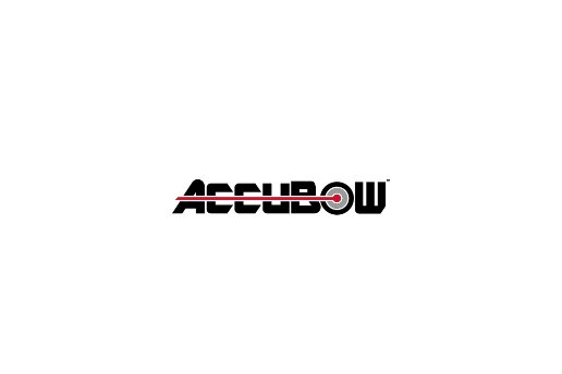 Accubow