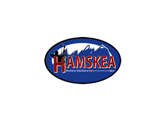 Hamskea