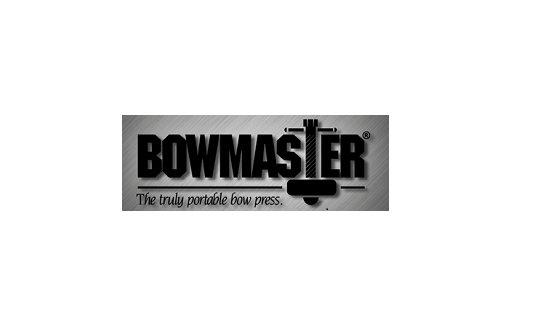 Bow Master