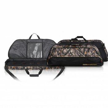 Easton DELUXE 4517 BOWCASE LOST CAMO.