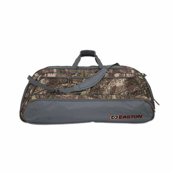 Easton DELUXE 4517 BOWCASE REALTREE MAX-1.
