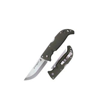 Cold Steel FINN WOLF - overall 20cm / 96gr