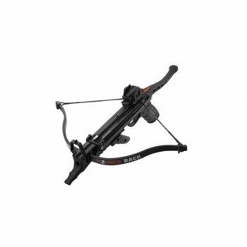 Hori-Zone 80lb RedBack Crossbow Pistol