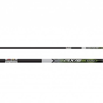 Easton CARBON AXIS 5MM PRO