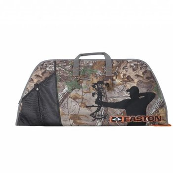 Easton MICRO FLATLINE 3617 BOWCASE REALTREE XTRA