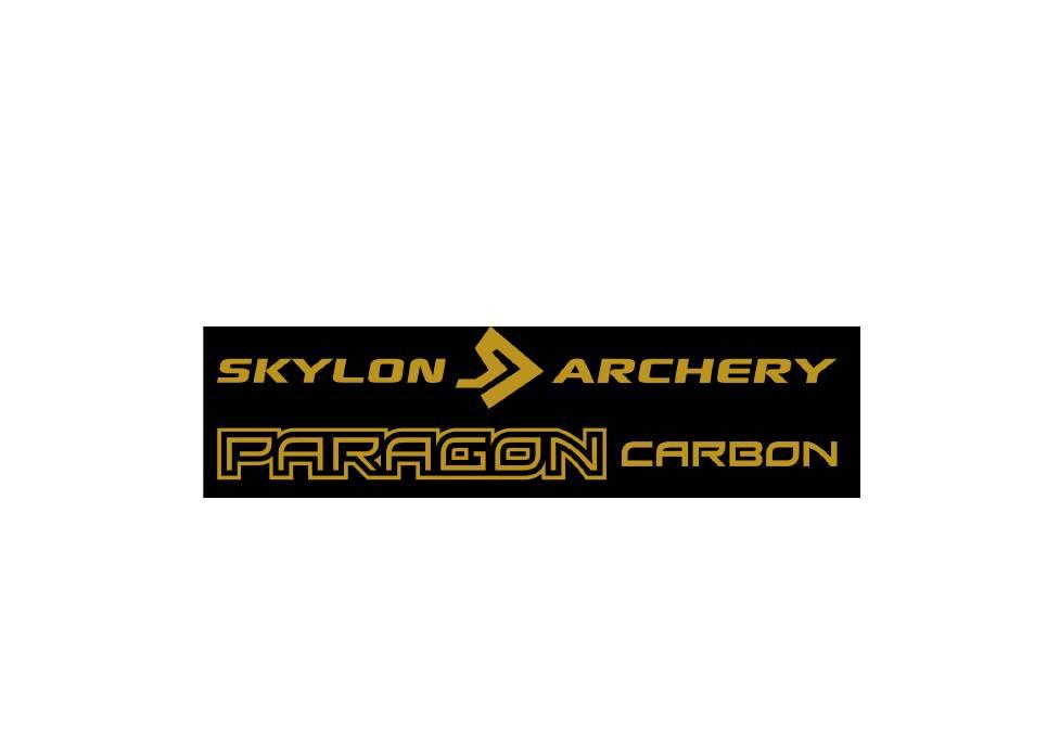 Skylon - Archery