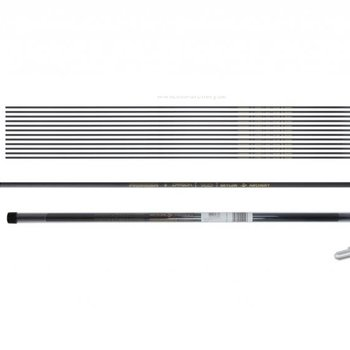 Skylon - Archery SHAFTS CARBON PARAGON 3.2 / 0.001""