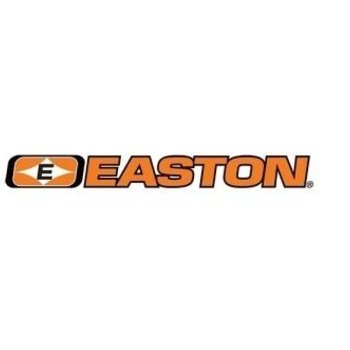 Easton Carbon / Aluminium