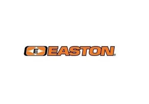 Easton Carbon / Aluminium