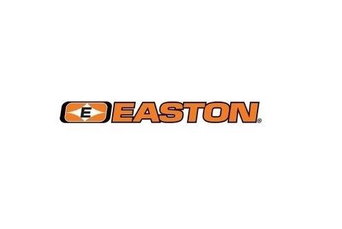 Carbon / Aluminium Easton