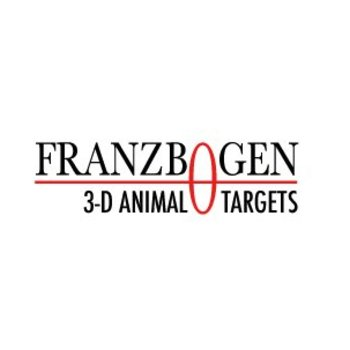 Franzbogen