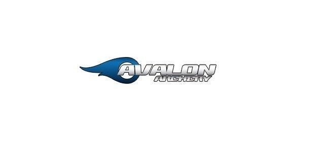 Avalon Archery