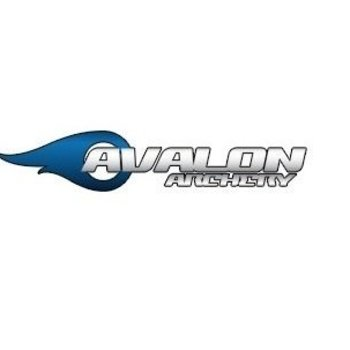 Avalon archery