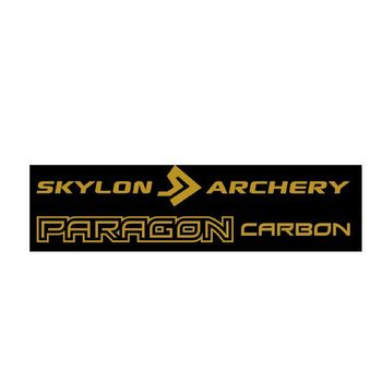 Skylon Spitzen