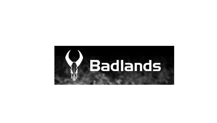 Badlands Outdoor
