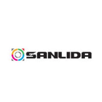 Sanlida