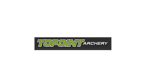 Topoint