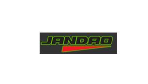 Jandao