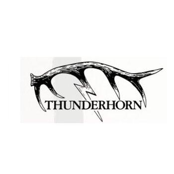 Thunderdorn