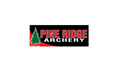 Pin Ridge