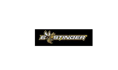 B-Stinger