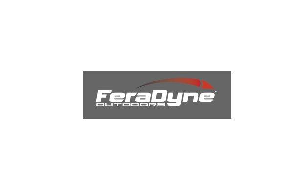 Feradyne