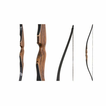 Touchwood Junior LONGBOW FENIX