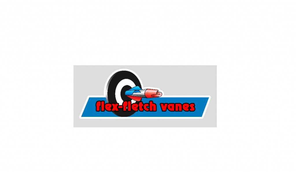 Flex Fletch