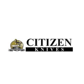 Citizen Knives