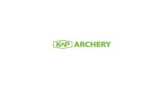 KAP Archery Products