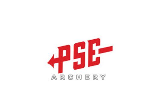 PSE Main Line