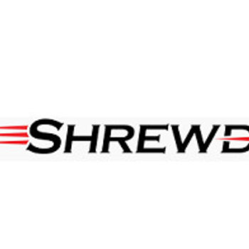 Shrewd
