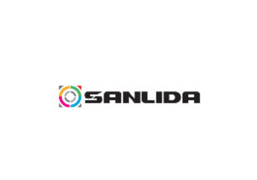 Salinda