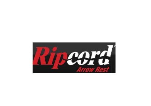 Ripcord release