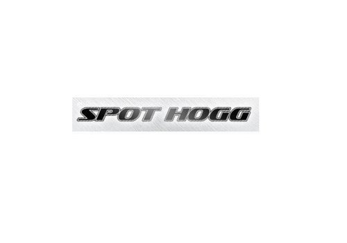 Spot Hogg