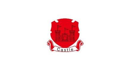 Castle Dart.